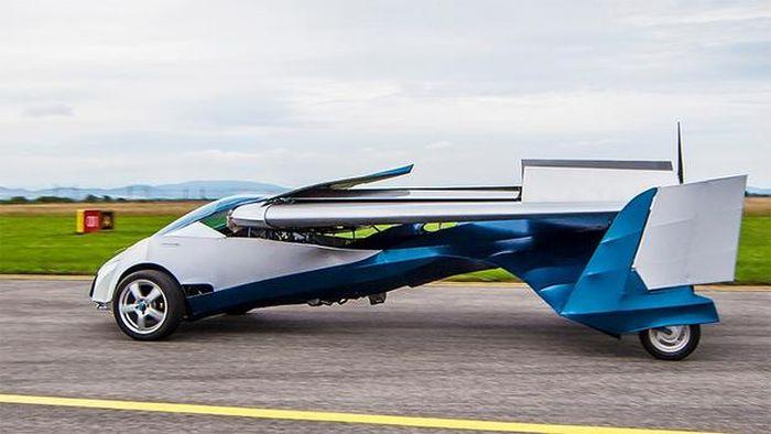 aeromobil_03