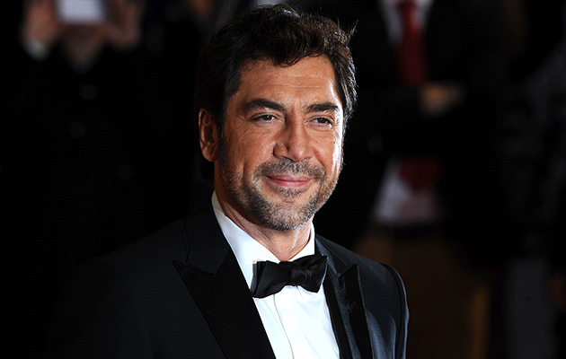 10-Celebrities-You-Didnt-Know-Were-Atheists-Javier-Bardem