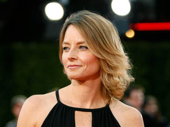 10-Celebrities-You-Didnt-Know-Were-Atheists-Jodie-Foster
