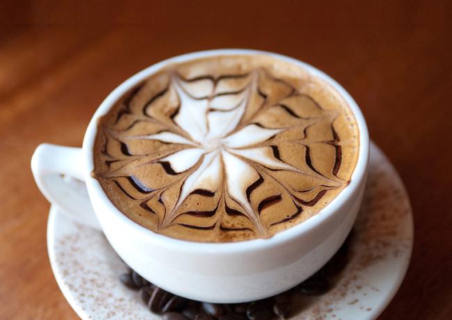 kafe01