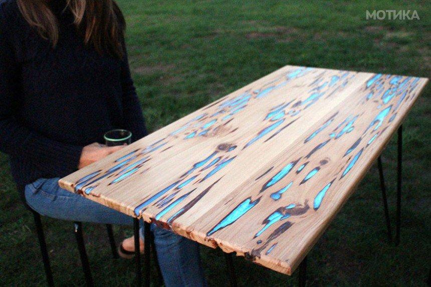 glowing-resin-table-mike-warren-1