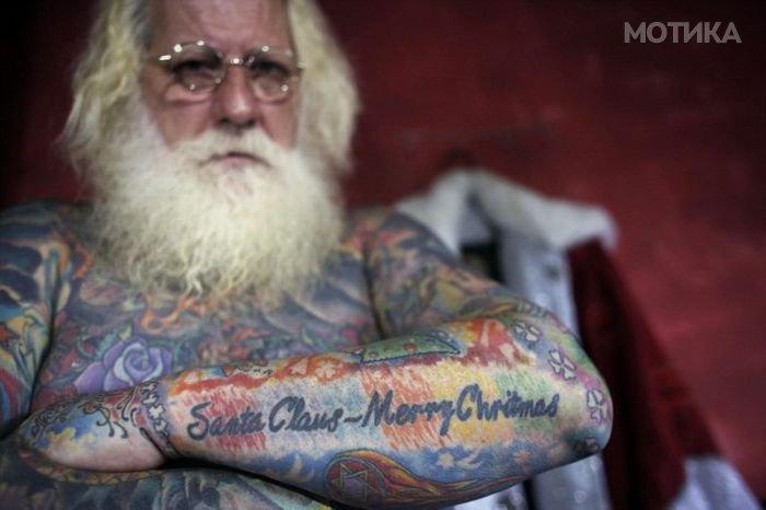tetoviran (4)
