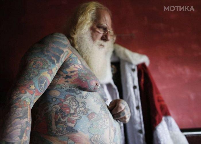 tetoviran (5)