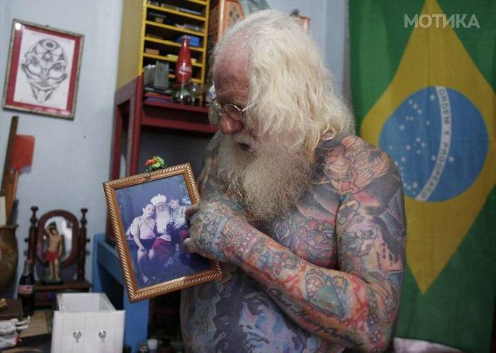 tetoviran (6)