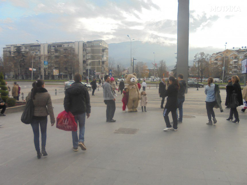 city_mall_2