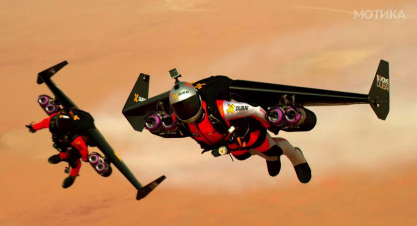 jetpack-flight-yves-rossy-vince-reffet-jetman-dubai-1