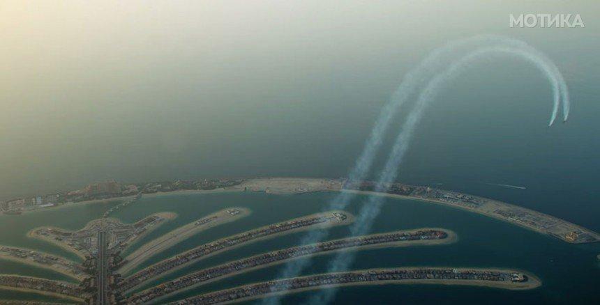 jetpack-flight-yves-rossy-vince-reffet-jetman-dubai-4