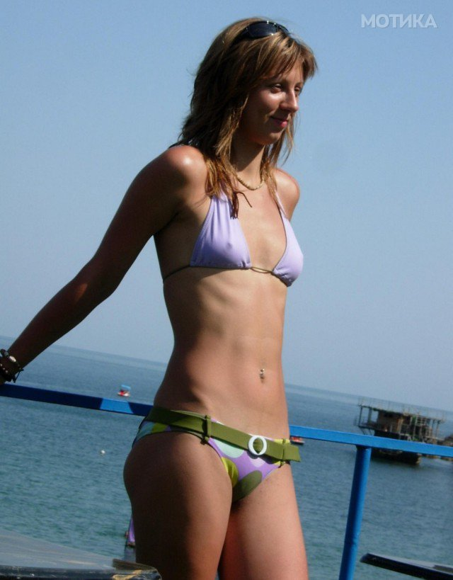 Mature women webcams live