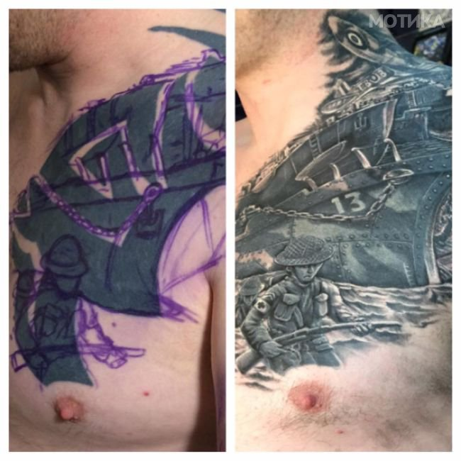 cover_up_tattoo_04