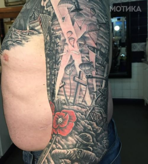 cover_up_tattoo_07