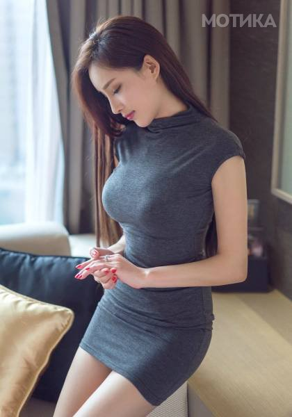 tight_dresses_02