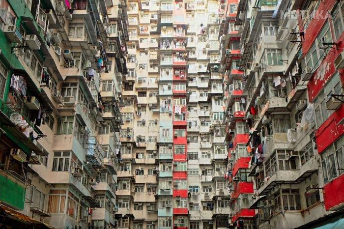 apartment_in_hong_kong_10