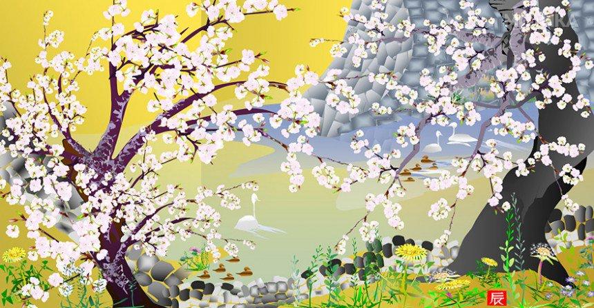 excel-art-tatsuo-horiuchi-111