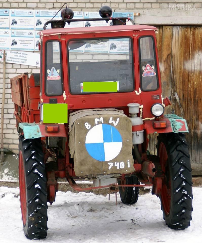 nova-serija-na-bmw-pristigna-kaj-makedonskite-zemjodelci