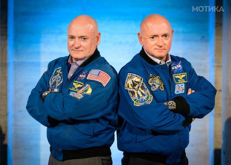 po-edna-godina-pominata-vo-vselenata-genite-na-astronautot-skot-keli-se-razlikuvaat-od-onie-na-negoviot-brat-bliznak